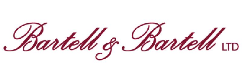 Bartell & Bartell
