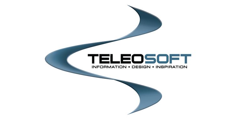 Teleosoft