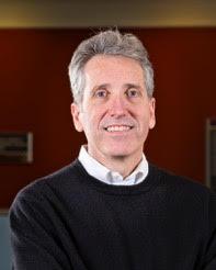 Thomas M. Maioli, Jr.